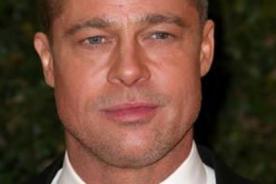 Angelina Jolie despierta celos de Brad Pitt por admiración hacia Jared Leto