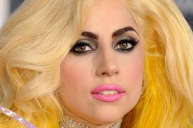 Entérate cómo pasó Lady Gaga su cumpleaños número 28 - FOTOS