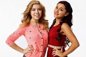 Así se sentarán las estrellas en los Kids Choice Awards 2014 (Fotos)