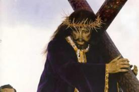 Semana Santa 2014: Cánticos que no deben faltar durante esta celebración