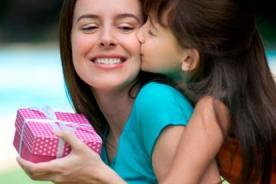 Día de la madre: Frases emotivas para dedicar en el día de la madre