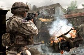 Juegos Online: Juego de Guerra en Friv para poner a prueba tu estrategia y puntería