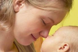 Día de la madre: Acróstico de amor para conmover a mamá