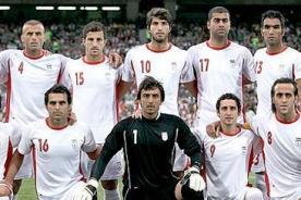 Argentina vs Irán DirecTV En Vivo – Mundial Brasil 2014 (Hora peruana)