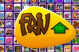 Juegos Friv 2: ¡Disfruta los mejores juegos online gratis aquí!