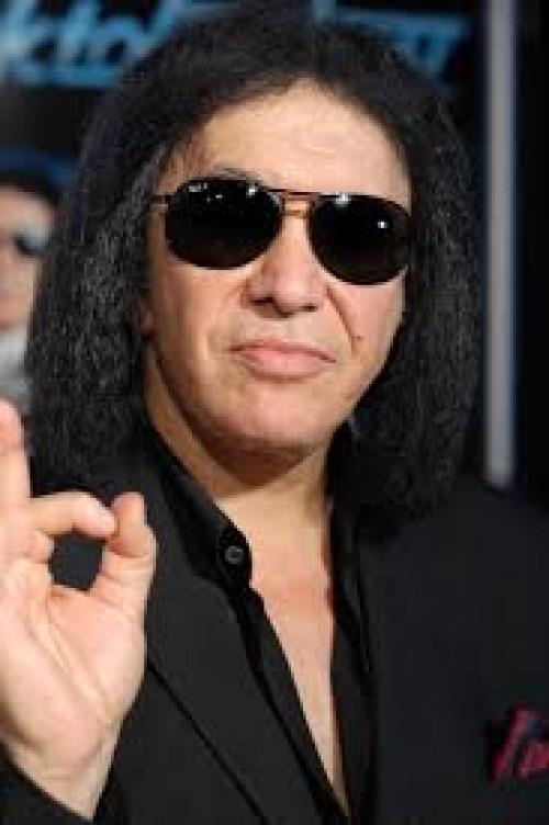 Cantante de Kiss se disculpó por declaraciones incorrectas que dio acerca del suicidio