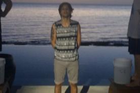 One Direction: Louis Tomlinson realizó el Ice Bucket Challenge [Video]
