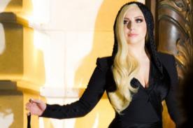 ¿Lady Gaga será reconocida como icono de la música pop?