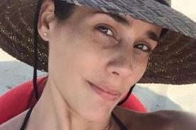 Gianella Neyra sorprende a todos con atrevida FOTO