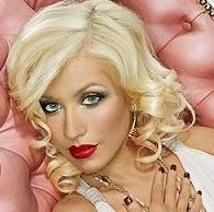 Christina Aguilera interpreta Imagine de John Lennon
