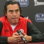 Universitario jugaría en 2012 con juveniles debido a que medio equipo no seguirá en el club