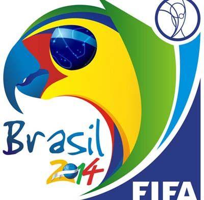 Fixture Eliminatorias Brasil 2014: Hora y lugar de la tercera fecha