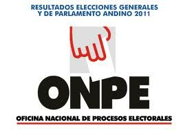 Ollanta 51.46% y Keiko 48.53% - Resultados ONPE al 99% - Deja tus comentarios