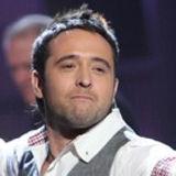 Diego Dibós paraliza las calles ofreciendo un mini concierto