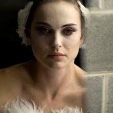 Natalie Portman: Escena de sexo en Cisne Negro fue muy incómoda
