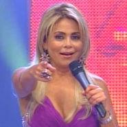 Gisela Valcárcel sostiene que El Gran Show está agotando su formato