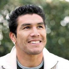 Fútbol internacional: Salvador Cabañas llega a acuerdo con el América de México