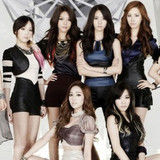 K-Pop: SNSD lanzará álbum recopiltario de Girls Generation