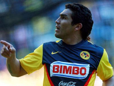 Salvador Cabañas reconoció a criminal que le disparó en la cabeza