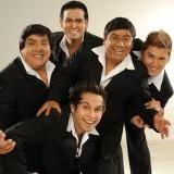 Los Hermanos Yaipén alistan gira por Estados Unidos para el 2012