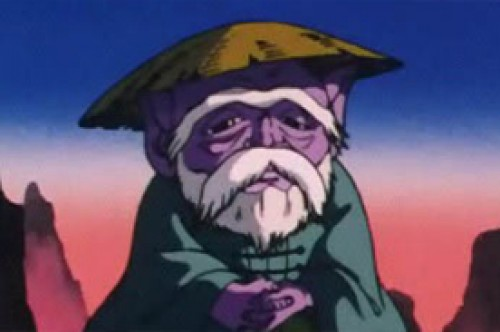 Día del Maestro: Los más honorables maestros en el anime