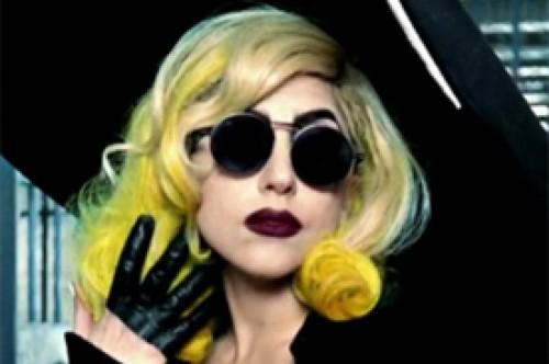 Lady Gaga quiere que su red social sea un entorno seguro para sus fans