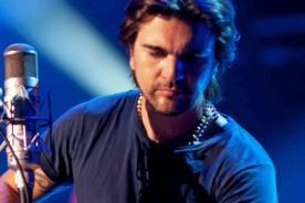 Juanes y Reik se presentarán en la antesala de los Latin Grammy