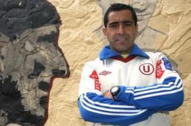Universitario: Miguel Ximénez podría ser el futuro técnico crema