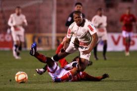 Fútbol Peruano: Programación televisiva cuarta fecha - Copa Movistar 2013