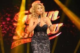 El Gran Show: Gisela Valcárcel muestra entusiasmo por nueva temporada
