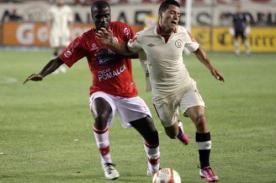 Gol TV en vivo: Universitario vs Juan Aurich (0-1) Minuto a minuto – Descentralizado 2013