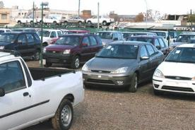 Autos usados en OLX Perú: Siempre consulte un mecánico y evite estafas