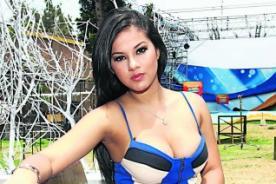 El Valor de la Verdad: Candentes confesiones de Katy García