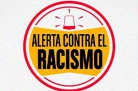 Video: Jugadores de Universitario participan en campaña contra el racismo