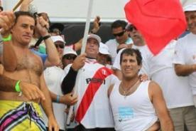 Juegos Bolivarianos 2013: Hoy Perú ganó medallas en estas disciplinas