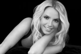 Britney Spears reveló adelanto de nuevo documental 'I am Britney Jean' - Video