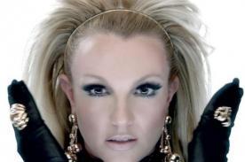 Britney Spears quiere regresar a la actuación