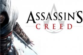 Assassin's Creed: Cineasta chileno sería director de la película