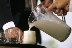 Aprende a preparar un Pisco Sour Peruano - Ingredientes y preparación