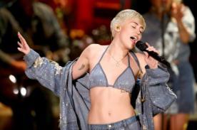 MTV Unplugged de Miley Cyrus completo - Videos