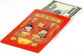 Tradiciones de Año Nuevo Chino: ¿Qué se come? y ¿Qúe regalos se hacen?
