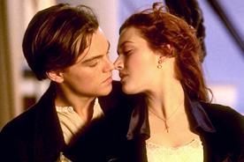 San Valentín 2014: Las frases más románticas del cine y la literatura