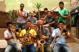 Feria Perú Independiente: Evento musical se hará en cuatro fechas