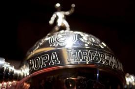 Copa Libertadores 2014: Fecha y hora de los partidos transmitidos por FOX Sports