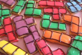Juega Tetris por 3 minutos y bajarás de peso, según psicólogos