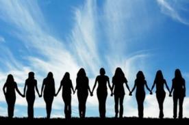 8 de marzo: Los mejores mensajes para el Día de la Mujer