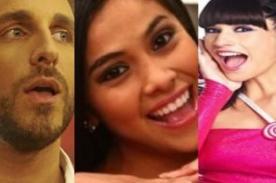 Peluchín será el próximo jurado de Yo Soy Kids
