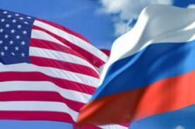 Brasil 2014: Estados Unidos pide que FIFA descalifique a Rusia del Mundial