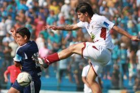 Video de goles: Sporting Cristal derrotó 3-1 a Inti Gas - Copa Inca