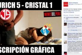 Diario es criticado por comparar violación sexual con resultado de fútbol